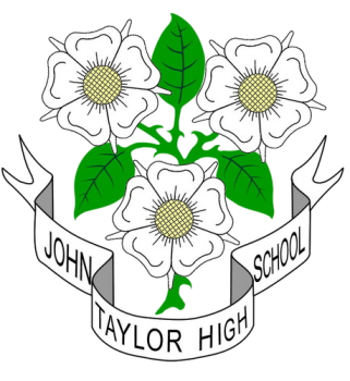 John Taylor Hight School