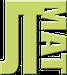 John Taylor Multi-Academy Trust