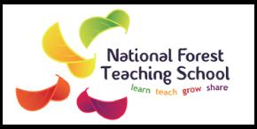 NFTS-Logo
