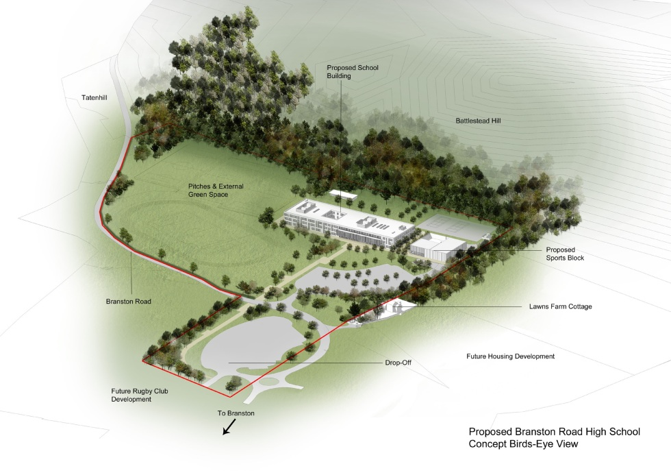 free-school-location