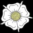 preloader-rose-1