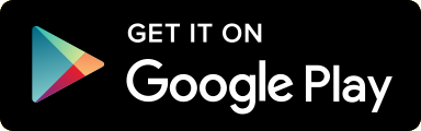 AppStore-Google